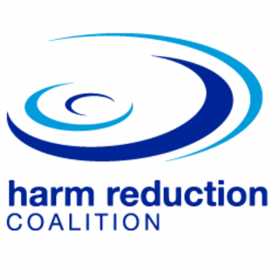 The Harm Reduction Coalition: Addressing the Opioid Crisis